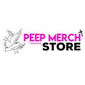 Peep Merch Store (@peepmerchstore) Avatar
