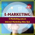 E-MarketingComvn  (@e-marketingcomvn) Avatar