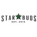 Starbuds Lakeside (@starbudslakeside) Avatar