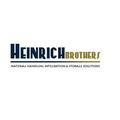 Heinrich Brothers, Inc. (@heinrichbrothers) Avatar