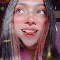 Jobana Paramo (@starryart) Avatar