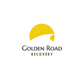 Golden Road Recovery (@goldenroadrecovery) Avatar