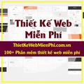 ThietKeWebMienPhiComvn (@thietkewebmienphicomvn) Avatar