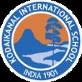 Kodaikanal International School(KIS) (@kis_ib) Avatar