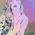 Sara (@wvlf) Avatar
