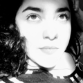 Letícia F (@leticiafx) Avatar