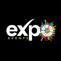 Expo Events and Tents (@exporentals) Avatar