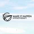 Make It Happen Hypnotherapy (@makeithappenhypnotherapy) Avatar
