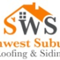 SWS Roofing Naperville (@swsroofing0) Avatar