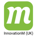 Innovation (@innovationmuk) Avatar