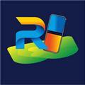 Remove Image Background (@remove2020) Avatar
