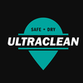 UltraClean (@ultracleanpro) Avatar