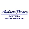 Andrew Picone Painting & Paper Hanging, Inc. (@piconepainting) Avatar
