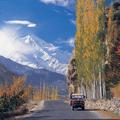 Travel_Lover (@travel_pakistan) Avatar