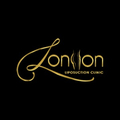 London Liposuction Clinic (@londonliposuctionclinic) Avatar