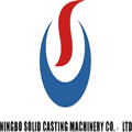 Ningbo Solid Casting Machinery Co., Ltd (@solidcasting21) Avatar