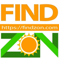 Từ điển thuật ngữ FindZON (@findzondotcom) Avatar
