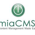 miaCMS (@miacms) Avatar