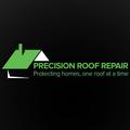Roof Repair company San-Rafael (@roofrepaircompanysanrafael) Avatar