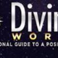 Divinity Wrld (@divinityworld) Avatar