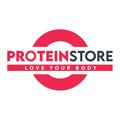 Protein Store (@proteinstoreat) Avatar