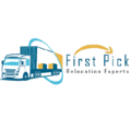 First Pick Packers overs (@firstpick) Avatar