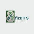 Fizits Web (@fizbitsweb) Avatar