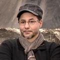 John Kosmopoulos (@johnkosmopoulos) Avatar