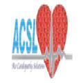 Ace Cardiopathy Solutions Pvt Ltd (@acecardiopathy) Avatar