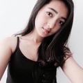 Amelia Wu (@natasha002) Avatar