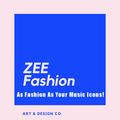 ZEE Fashion  (@zeeli) Avatar