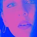 Nini Kevlishvili (@ninikk) Avatar