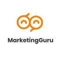 MarketingGuru (@mguru) Avatar