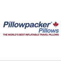 Pillowpacker Pillows (@pillow_packers) Avatar