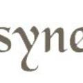 synergyyoga (@synergyyoga1) Avatar