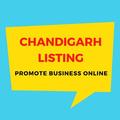Chandigarh Listing (@chandigarhlisting) Avatar