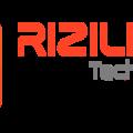 Riziliant Technologies (@technologiesriziliant) Avatar