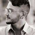 Rodrigo Bestetti  (@rodrigobestetti) Avatar