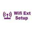 Wifi Extender Setup (@wifiextendersetup) Avatar