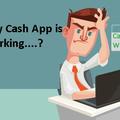 Cash App Transfer Failed (@romanturner427) Avatar