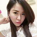 Mayang She (@mayang002) Avatar
