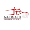 All Freight Shipping & Logistics (@freight_shipping_toronto) Avatar