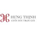 Cưới Hỏi Hưng Thịnh (@cuoihoihungthinh) Avatar