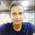 Gourav  (@gourav143) Avatar