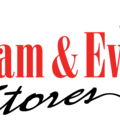Adam & Eve Stores Chesapeake (@adamevechesa1) Avatar