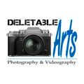 Deletable Arts (@deletablearts) Avatar