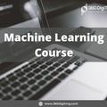 Machinlearning (@machinlearning) Avatar