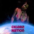 Ckiara Nation (@ckiaranation) Avatar