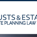 Estate Planning Lawyer Queens (@legalny12) Avatar