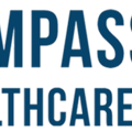 Compassionate Healthcare of Florida (@healthcare34) Avatar